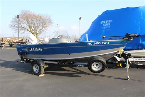 lund fishing boats for sale in michigan lund 1775 impact boats for sale in michigan