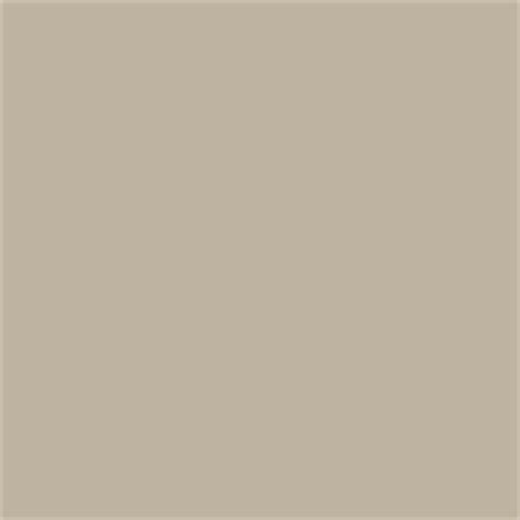 25 best ideas about balanced beige on beige wall colors beige wall paints and new