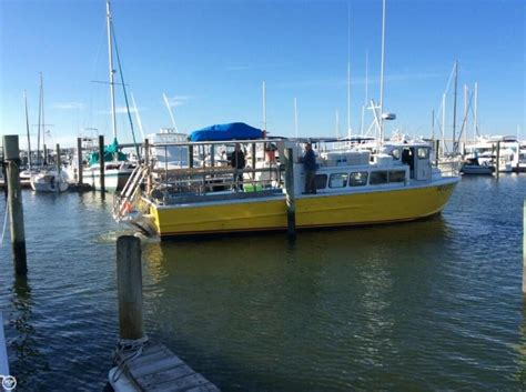 ice boat for sale ice boat boats for sale