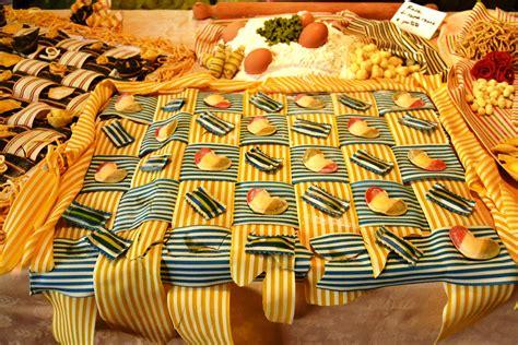 pasta proteica fatta in casa primi d italia 2017 il programma festival la cucina