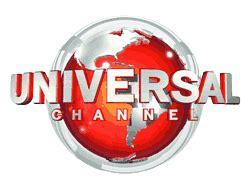 universal channel wikipedia bahasa indonesia