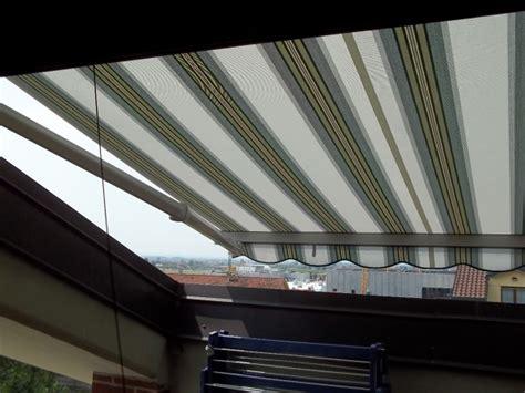tende sole torino foto tende da sole torino di m f tende e tendaggi 42717