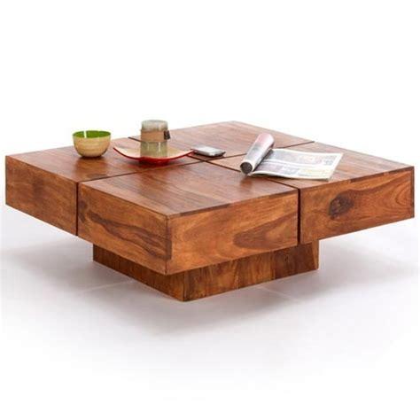 Wood Dekor Low Height One Legged Coffee Table Pepperfry Low Coffee Table Wood