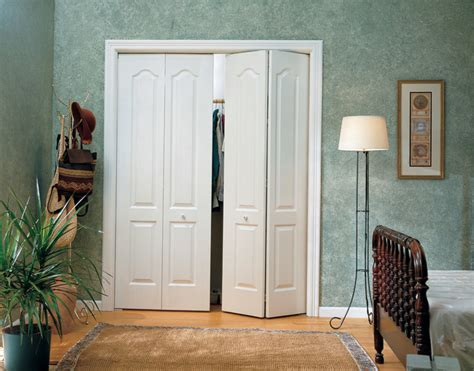 Interior Bifold Door Bi Fold Interior Doors Modern Interior Doors Omaha By Homestory Of Omaha