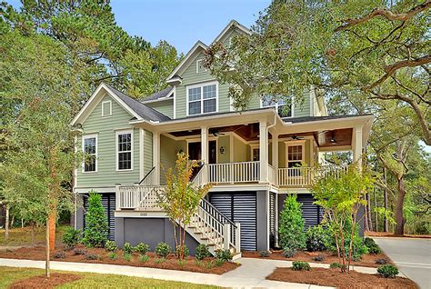 low country homes lowcountry premier custom homes crafted quality custom