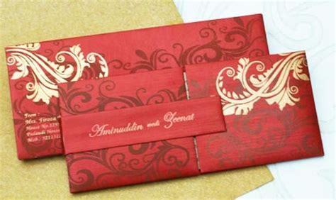 wedding invitation cards designs in bangalore indian wedding invitation cards vishwas card creation bengaluru id 4237465333