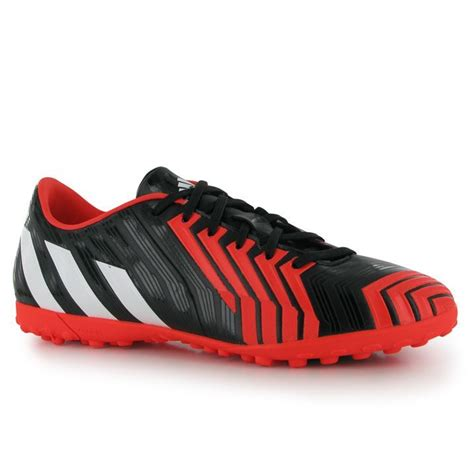 mens astro turf football boots adidas mens predator absolado instinct astro turf trainers