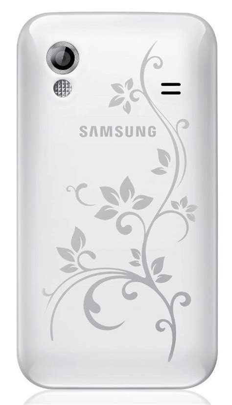 reset samsung lafleur samsung galaxy ace plus gt s7500 manual user guide specs