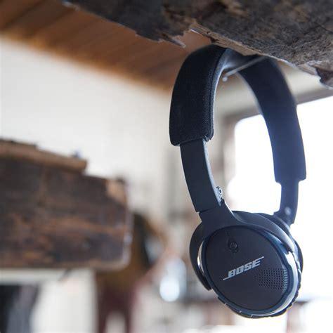 Headset Bose Electronic Earphone Universal Spesial bose soundlink oe black blue headphones on ear headphones headphones headphones audio