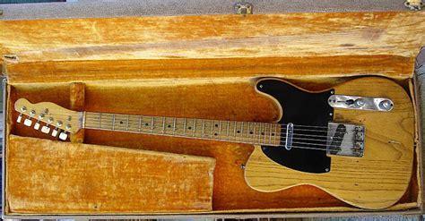 jimbo la telecaster de stevie ray vaughan guitarristasinfo