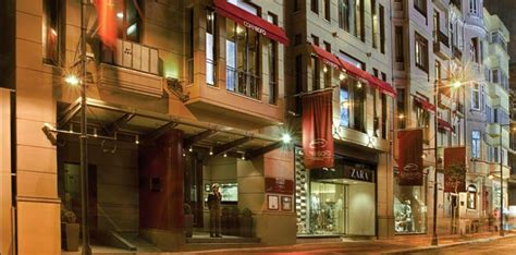 the sofa hotel istambul turquia dicas de restaurantes longe e perto