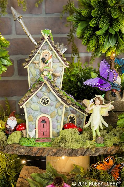 Hobby Lobby Garden Decor 1000 Images About Outdoor Decor On Pinterest Floral