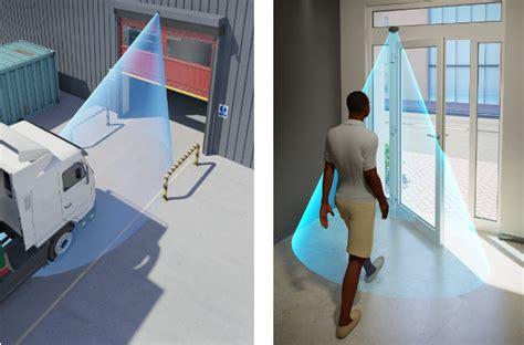 optex pro swing elite sensor door shree mahalaxmi rolling shutter u0026 engg