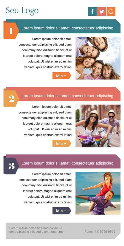 1000 images about templates para email marketing gr 225 tis