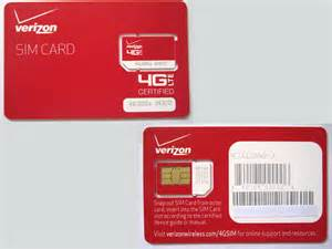 verizon wireless sim card search engine at search