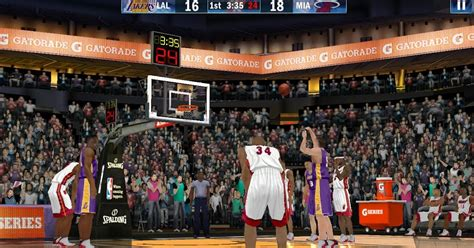 nba apk offline android apps and nba 2k13 1 1 2 offline apk for android