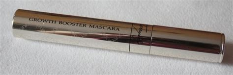 by terry by by terry mascara terrybly growth booster mascara 3 by terry terrybly growth booster mascara