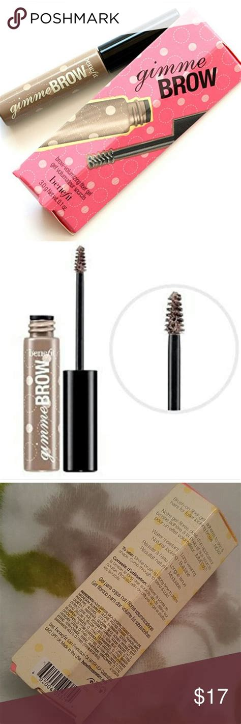 Shading Sephora 17 best ideas about eyebrow shading on make up