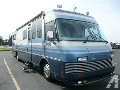 beaver motor coach 1992 beaver motor coaches marquis for sale in caldwell
