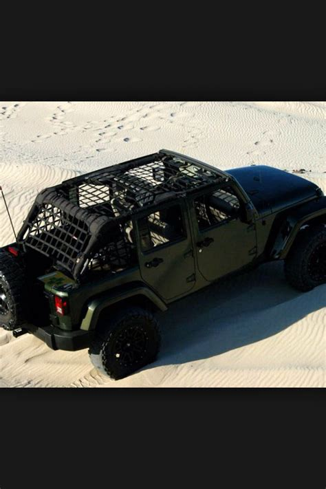 Tactical Jeep Accessories 45 Best Images About My Jeep And Tactical Modification