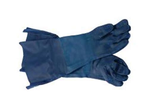 replacement protective gloves for sand sandblasting gloves gloves