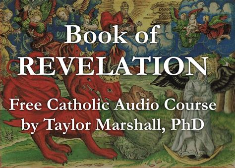 book of revelation pictures feeds distinctions matter