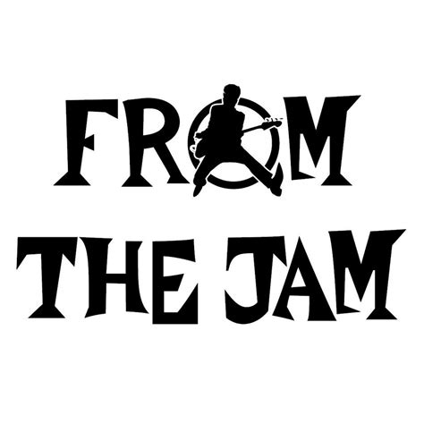 From The buy from the jam tickets from the jam tour details from the jam reviews ticketline