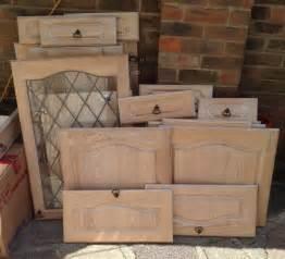 Limed Oak Kitchen Cabinet Doors home home furniture diy kitchen plumbing fittings kitchen units sets