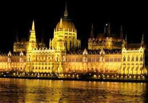 ufficio turistico budapest guida turistica di budapest gratis