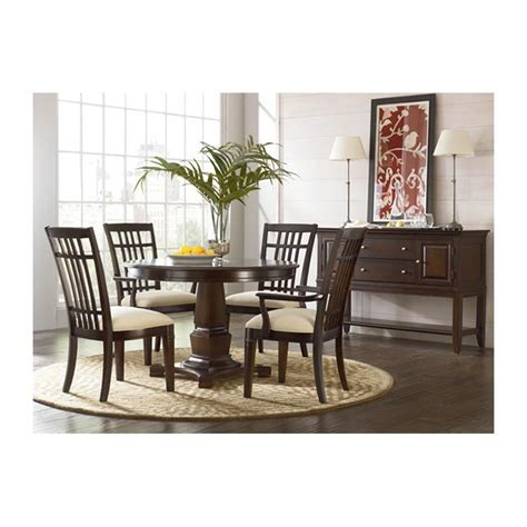 thomasville dining room table thomasville dining room table