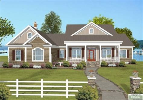 house plans for lake view lake home plans with a view joy studio design gallery best design