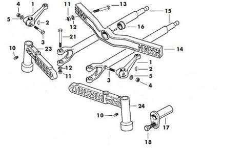 massey ferguson 245 parts diagram mf 240 wiring diagram car repair manuals and wiring diagrams