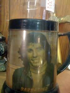 kotter mugs welcome back kotter mug xxxxxvintage
