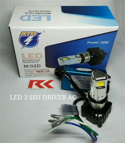Flaser Sen Led flasher led motor impremedia net