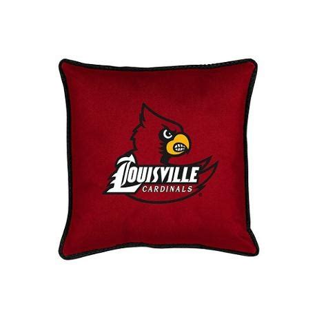 louisville bedding company pillow butterfly love woven throw pillow cardinals and pillows