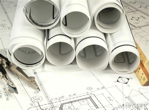 how to become interior design consultant what is an interior design consultant with pictures