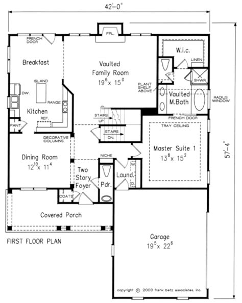 multi generational home floor plans custom home building and design home building tips
