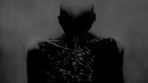 best ambient scary ambient 1 hour of best ambient horror