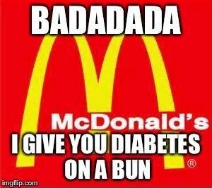Meme Mcdonalds - mcdonalds meme www pixshark com images galleries with