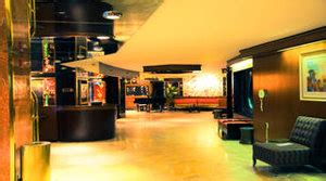 garden inn suites jfk airport jamaica ny see