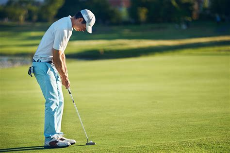 quiet legs golf swing putting drill 502 focus make more putts with the quiet