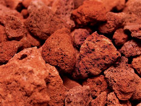 what s in a lava l lava mulch lava mulch anthrazit in s cken zierkies online