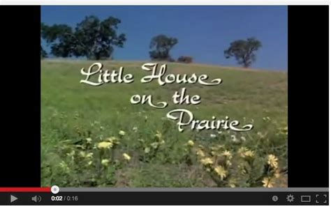 little house on the prairie theme song youtube 1000 images about funny stuff on pinterest adhd t