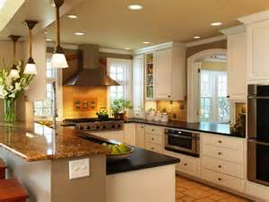 Kitchen Design Paint Kitchen Kitchen Paint Colors With Oak Cabinets And White Appliances Small Kitchen Home Office