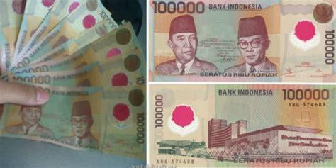 Uang Plastik Indonesia inggris buat uang plastik indonesia mau buat lagi