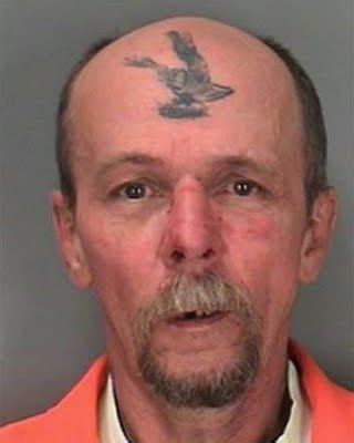stupidest tattoos worth world worst stupid tattoos
