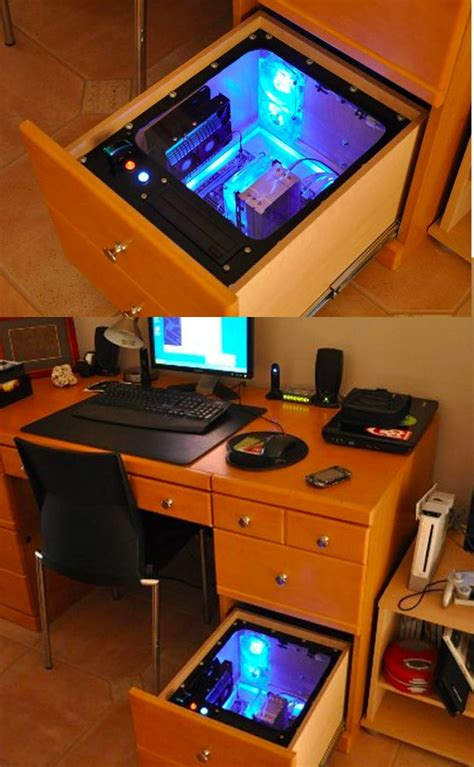 where to buy computer desk where to buy computer desk 28 images fresh best buy