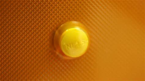 wann nimmt die pille danach verh 252 tung die pille danach endlich ohne rezept