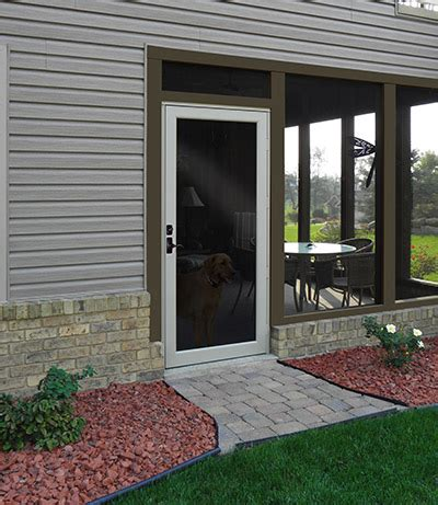 Patio Doors Rockford Il Doors In Chicago Il Patio And Entry Doors
