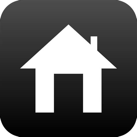 and home on instagram instagram home icon gallery